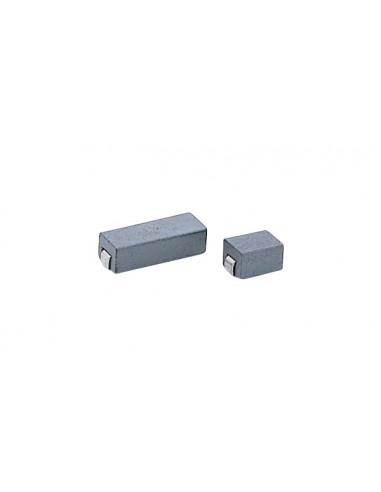 BDS3/3/4.6-4S2-Z FERRITE Beads Chip...