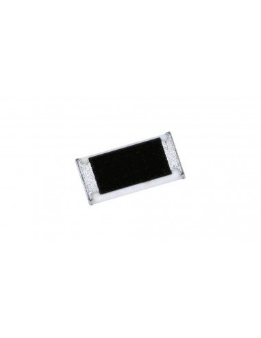 CRCW040221R0FKED RESISTOR SMD 0402...