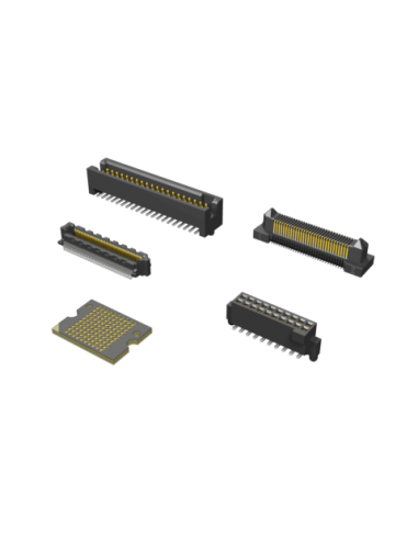 MD-S6130-10(LF)(SN) CONNECTOR ROHS JST