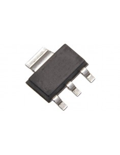 LTC1051CJ8 IC DIP8 OP AMP LINEAR TECHNOLOGY