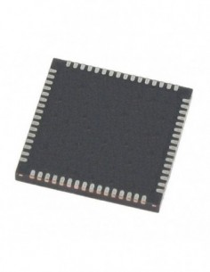 PIC18F46J50-I/ML IC QFN44...