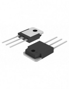 2SK2485 TRANSITOR TO-3P