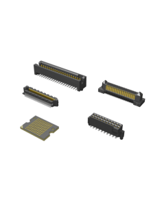 6-147105-8 CONNECTOR RCPT...
