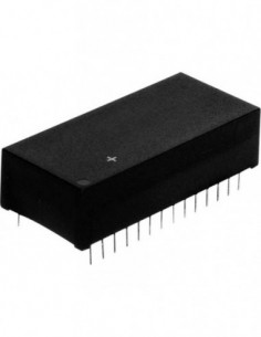 DS1287 IC EDIP-18 Real Time...