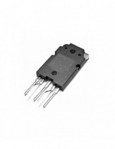 STR58041 IC TO-3P5