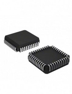 MT8930CP IC PLCC-44 Digital...
