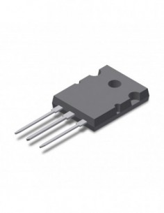 MTY55N20E Transistor TO-264...