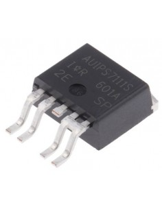 AUIPS7111S IC TO263-5...