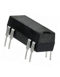D32A3100 Relay reed 500mA 100V