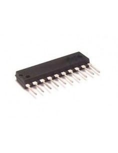 AN5836 IC SIP-12