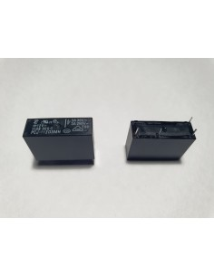 PCJ-112D3MH RELAY 12V 5A TYCO