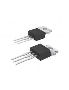 BUZ102 IC TO-220