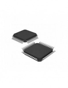 TC9304F-051 IC QFP