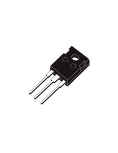 FGH25T120 Transistor TO-247...