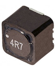7447779004 Inductor SMD...