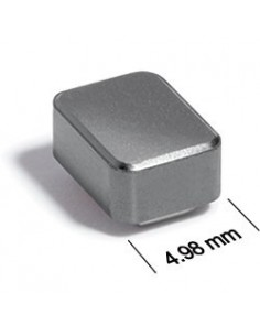 1812PS-474KLC Inductor SMD...