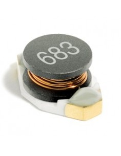 DO1608C-223MLC Inductor SMD...