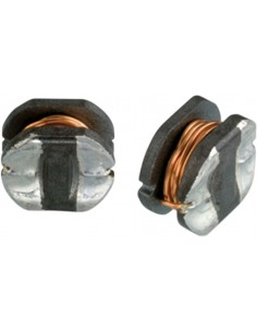 744773082 Inductor SMD...