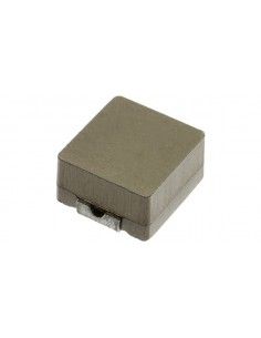 SRP6540-3R3M Inductor SMD...