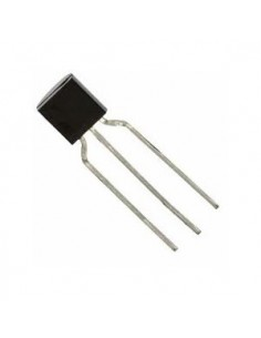 LM78L05ACZX IC TO-92 LDO...