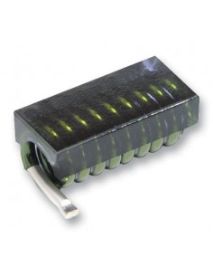 B10TJLC Inductor SMD 43nH 4A
