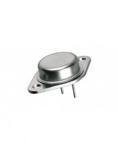 IRF250 Transistor MOSFET TO-3