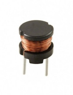 RCH875NP-100M Inductor...