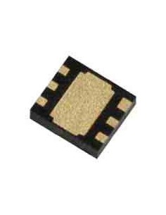 XCL206B183AR-G IC CL-8...
