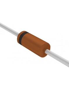 BY198 Diode DO-13 Switching...