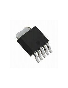 AN6605SP IC TO-252
