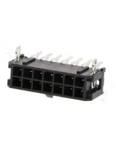 CP3514P1HS0 Conector Hembra...