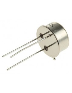 2SC108A Transistor TO-39...