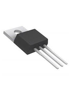 BUT56 Transistor TO-220 NPN