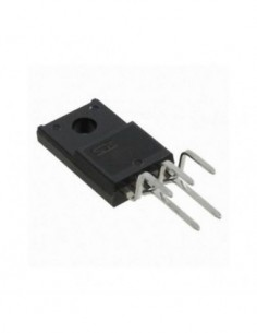 SI-3240C IC TO-220-5...