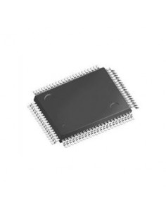HD44860A54 IC QFP-54...