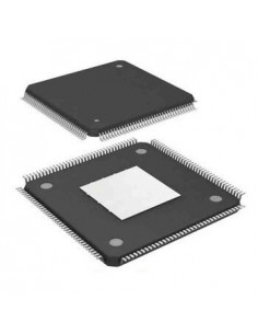 EP1C3T14417 IC QFP-144