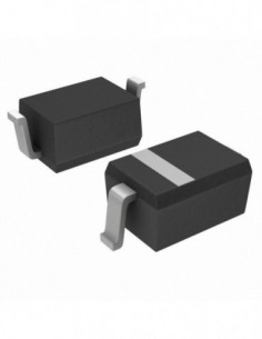 BBY51 Diode SOD-323...