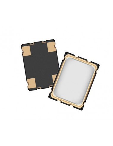 C7S-16.000-12-3030-X Crystal SMD...