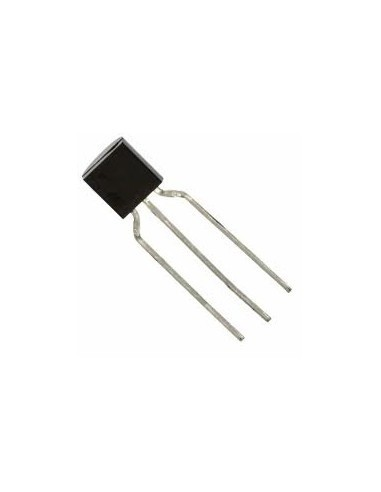 BSS92 Transistor TO-92 Small Signal...