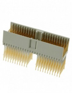 5188578-1 Connector Z-Pack/A