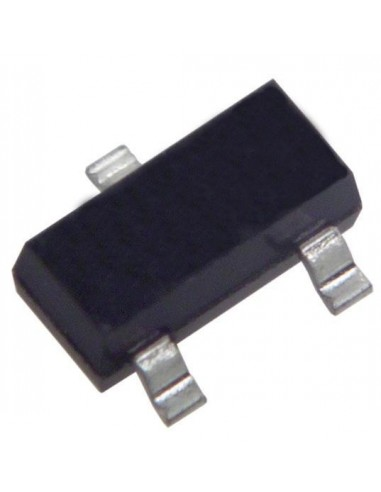 BAS16 Diode SOT-23 Small Signal...