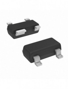 BAW101 Diode SOT-143...