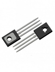 2SD946A-S Transistor TO-126...