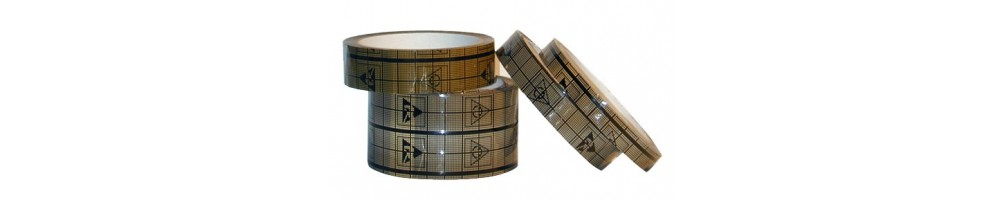 Antistatic Adhesive Tape