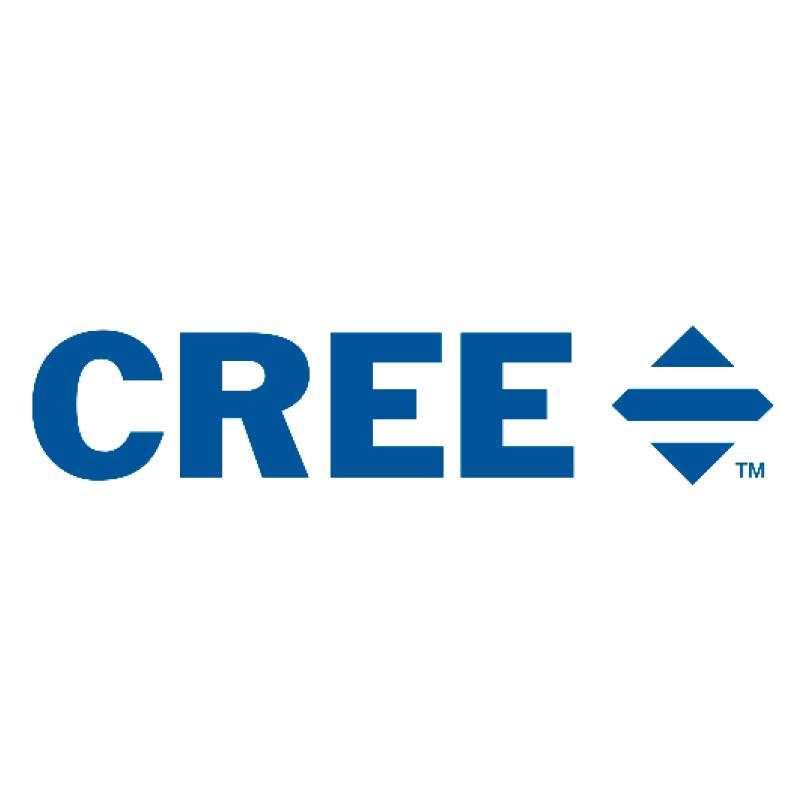 CREE/COTCO